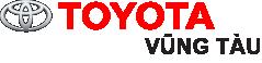 TOYOTA VŨNG TÀU | Hotline : 0977.83.81.84